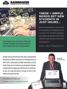 Dojo Nation Times ads-04.jpg