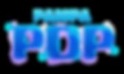 1logo_linha_pop.png