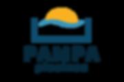 logo_pampa_garantiareal.png