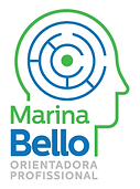 Marina Bello Orientadora Profissional
