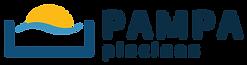 logo_pampa.png