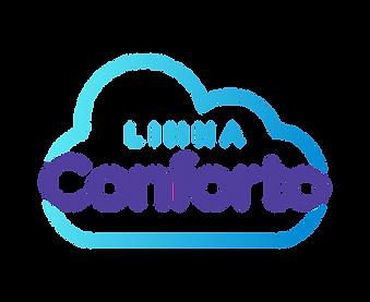 1logo_linha_conforto.png