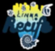 marcas_linhas_recife.png