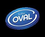 1logo_linha_oval.png