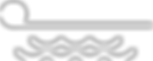 manut_004_capas-e-coberturas.png