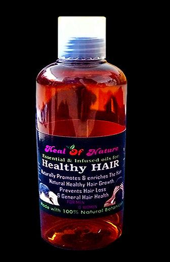Healthy-hair-oil.jpg
