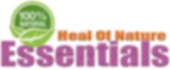 Heal-of-nature-Essentials.jpg