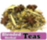Blended-herbal-teas.jpg