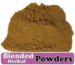blended-herbal-powders.jpg