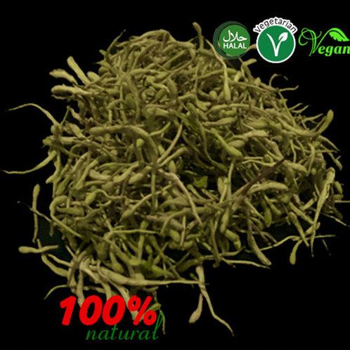 Honeysuckle flower Herbal Tea