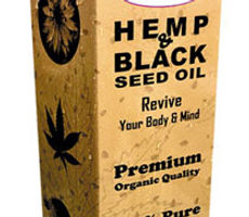 Black-seed-oil-small-240pxl.jpg