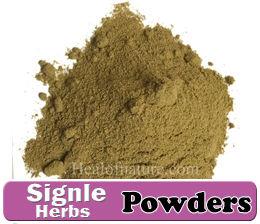 single-herbs-powders.jpg