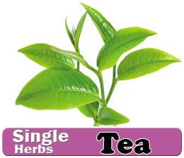 Single-herbs-tea.jpg