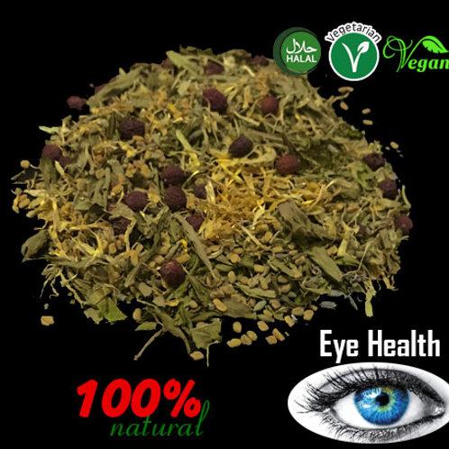 Eye Health Herbal Tea