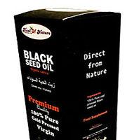 Black-seed-oil-small-240pxl-2.jpg