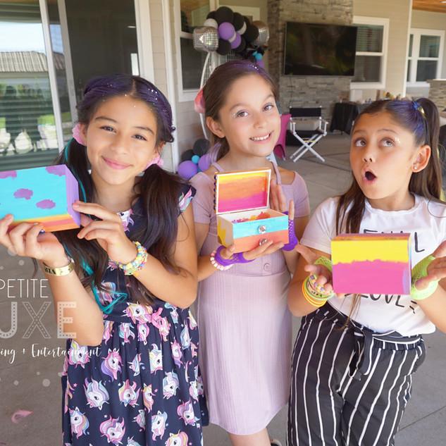 Girls-Rockstar-+-Jewelry-Boxes-7.jpg