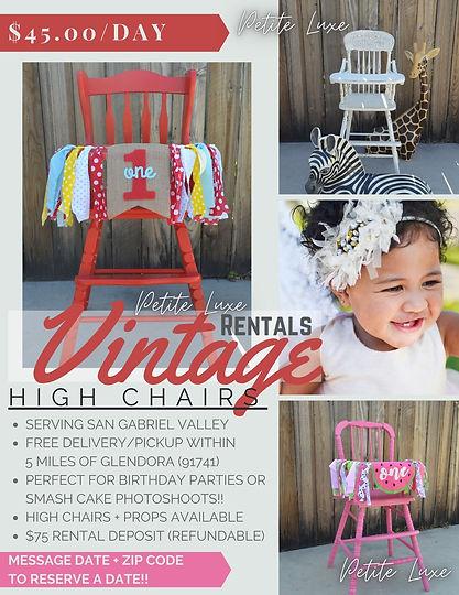 High Chair Rental Flyer (3) (1).jpg