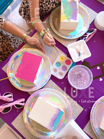 jewelry-box-painting-rockstar-party-peti