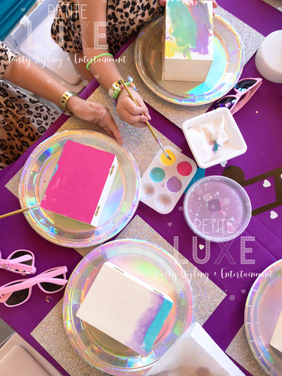jewelry-box-painting-rockstar-party-peti