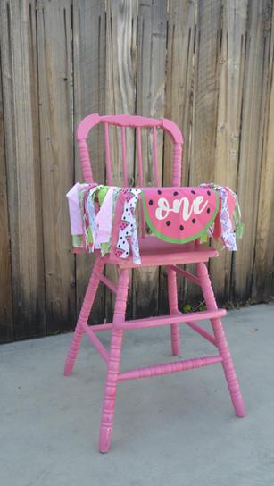 Pretty Pink - $45/day