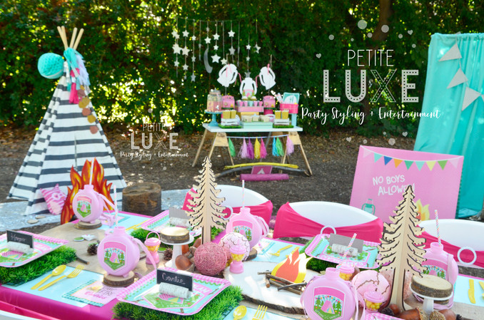 glam-camp-favors-petite-luxe-parties-5.j