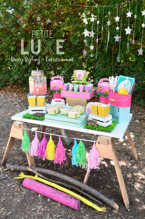 glam-camp-favors-petite-luxe-parties-3.j