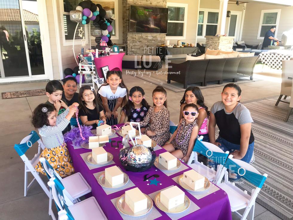 group-table-kids-chairs.jpg