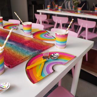 rainbow-plates.jpg