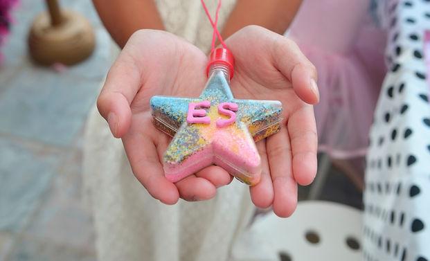 sand-art-necklace.jpg