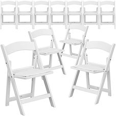 resin kids event chair rentals.jpg