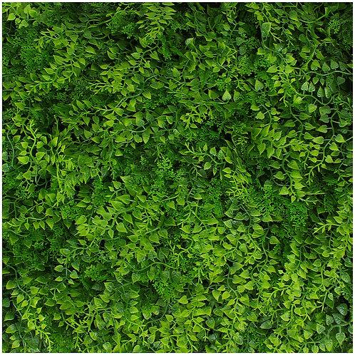 Wild Grass Wall Backdrop