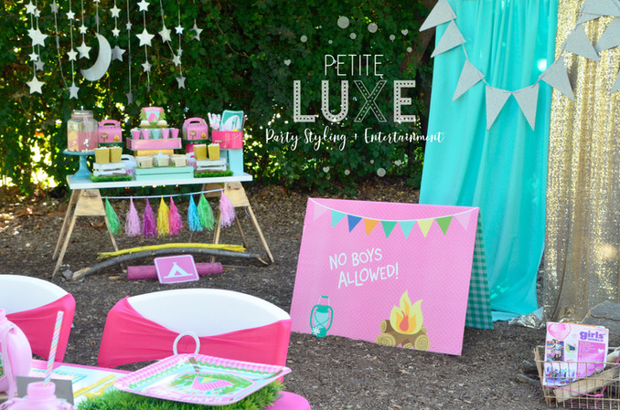 glam-camp-favors-petite-luxe-parties-2.j