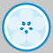 honeycomb-with-logo1-1024x682_edited.png