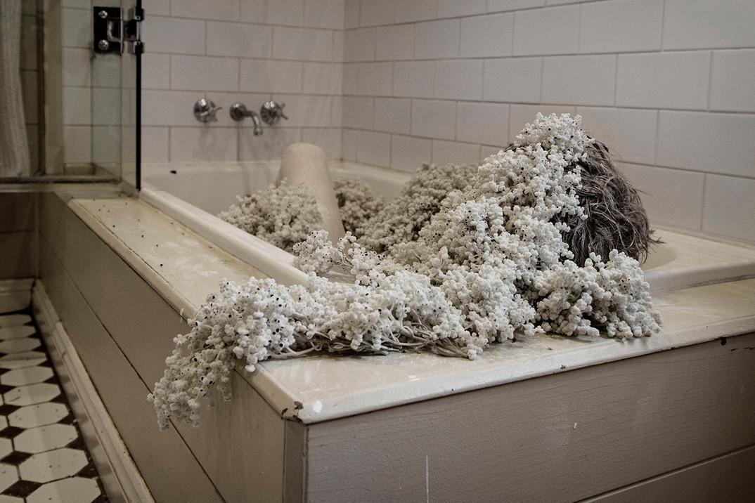 Body Domestic - Bath