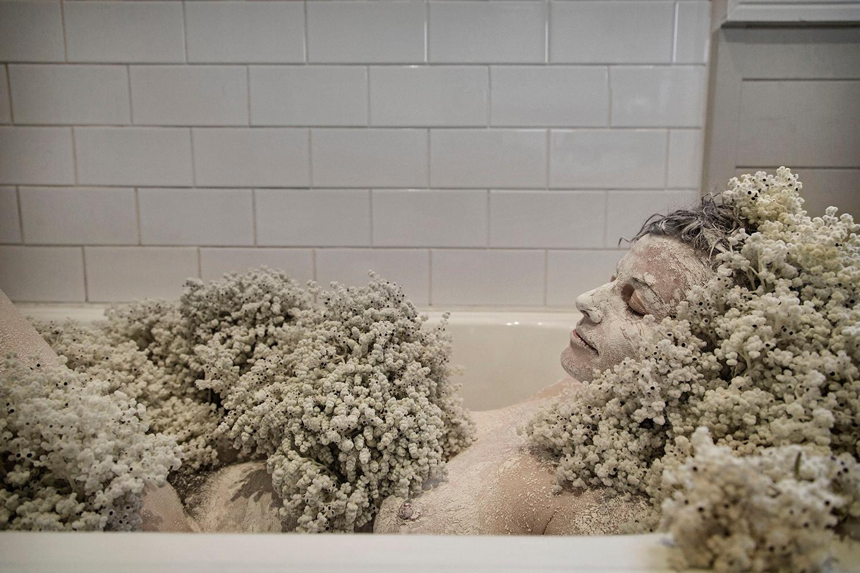Body Domestic - Bath #1