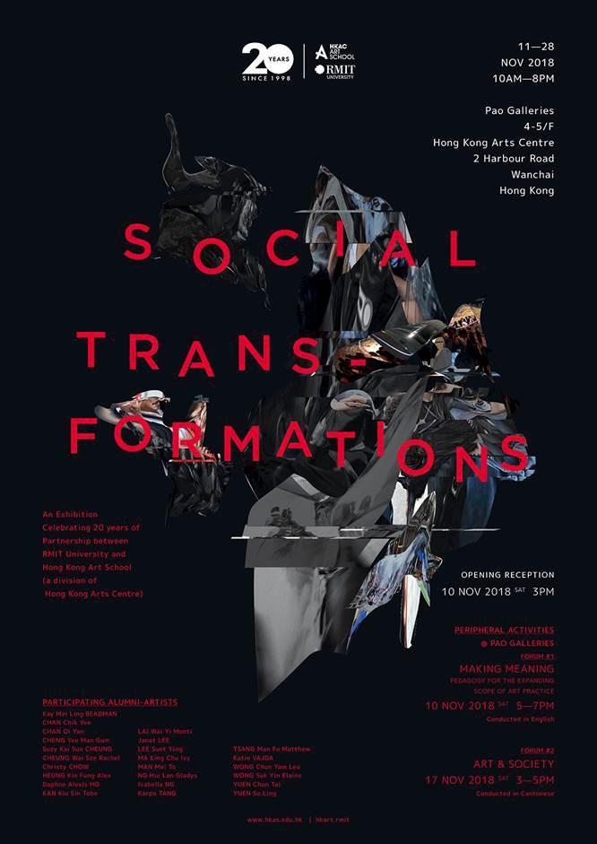 Social transformations flyer.jpg