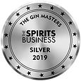 Gin Master Silver 2019.png