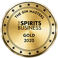 Gin Master Gold 2020.png