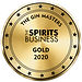 Gin Master Gold 2020.png
