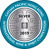 HKIWSC2019-Silver-Medal.png