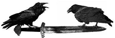 HM Sword.jpg