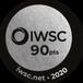 Silver Medal | IWSC | 2020