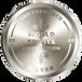 Silver Medal | SFWSC | 2019