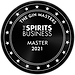 2021 GIN MASTERS MASTERS.png