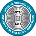 HKIWSC2020-Silver-Medal-NoBleed.png