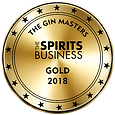 Gin Masters Gold 2018.png