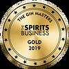 Gin Master Gold 2019.png