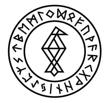 Ranven Spirits Limited Logo