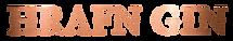 HRAFN_GIN_COPPER_LINE.png