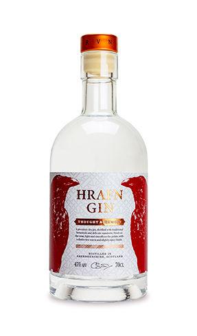 HG TM HK V.jpg